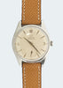 Omega Seamaster Ultra-Rare Ranchero Watch