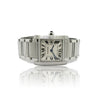 Cartier Tank 25mm Case Model 2465