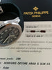 Patek Philippe Men's Aquanaut 40mm S/S Watch on Rubber Strap Yr.2008 $25,000 USD