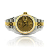 Ladies Rolex Date Just yr 1994