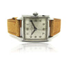 Eterna-Matic Automatic S.Steel Waterproof Case yr 1940