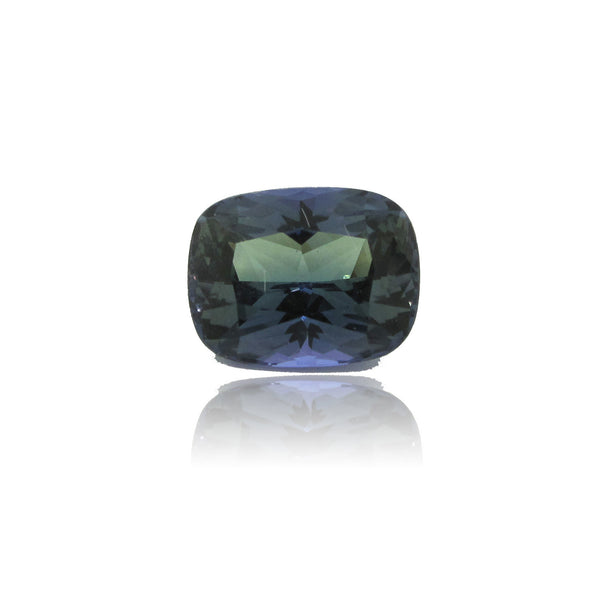 5.46ct Natural Tanzanite