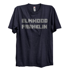 EFS Minecraft ADULT T-Shirt - ONLY 52 AVAILABLE