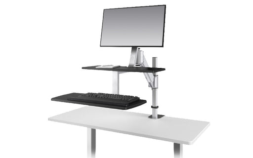 ESI Ergonomic CLIMB1 Sit to Stand