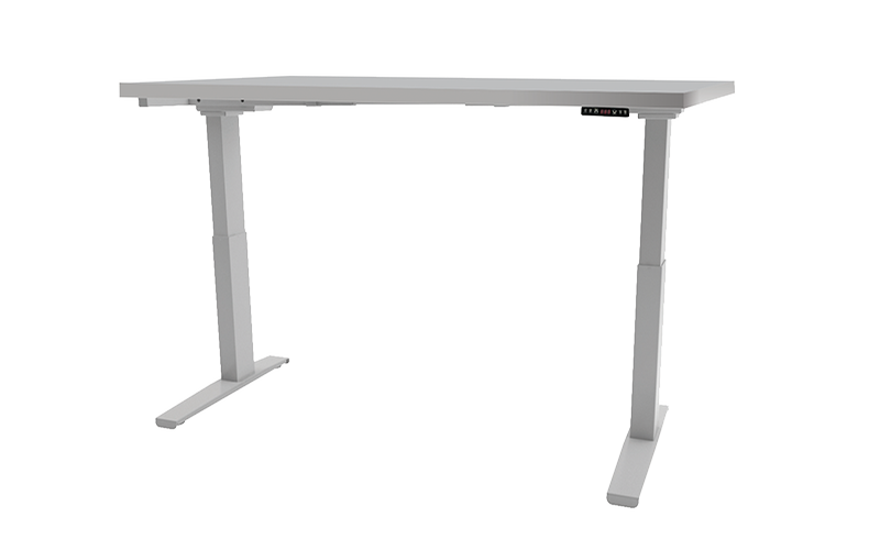 ESI Ergonomic Triumph-LX Electric Table