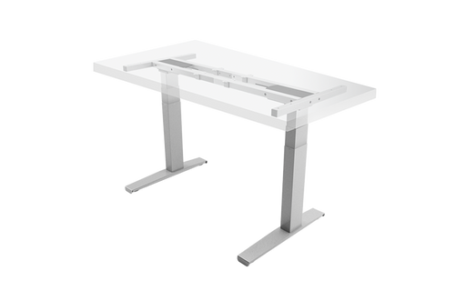ESI Ergonomic Victory-LX 2-Leg Electric Table