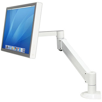 Innovative 7517 iLift Flexible Mount for Apple Display & iMac G5