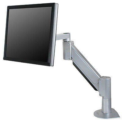 Innovative 9105 Heavy Duty Monitor Arm, 54 lbs