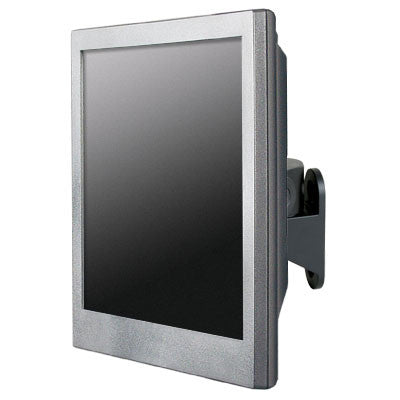 Innovative 9110 LCD, TV Wall Mount