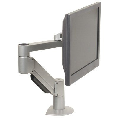 "Innovative 3500 Short Reach Monitor Arm (19.75"")"