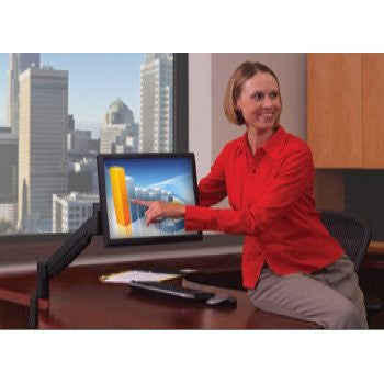 Innovative 7Flex-104i Monitor Arm