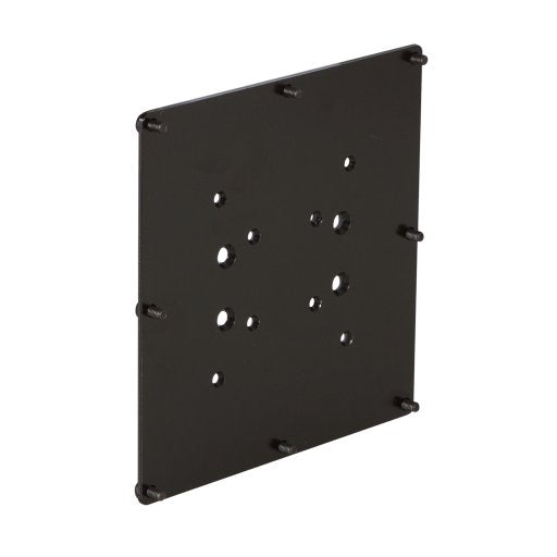 Innovative 7VESA2x2 VESA Adapter Plate 200x200 mm