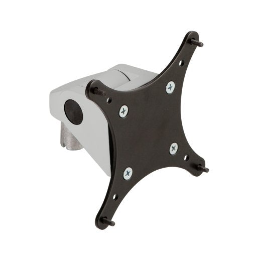 Innovative 8336-175 Standard Tilter Head ( 2-45 lbs)