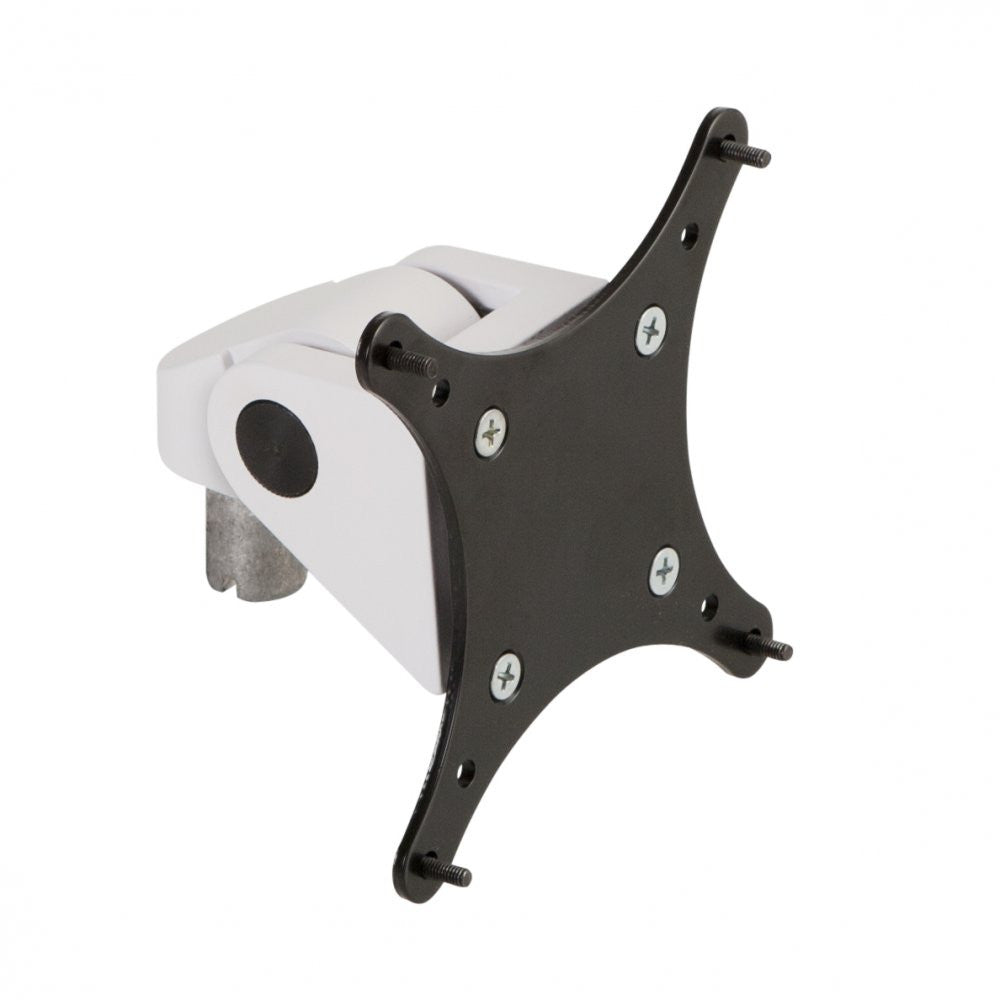 Innovative 8377-175 Spring Assisted Tilter for Monitors 2-55 lbs