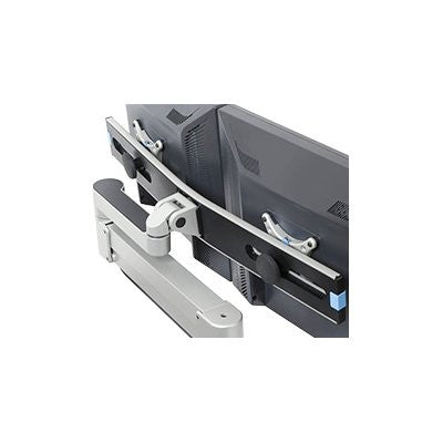 Innovative 8428 Adjustable Dual Wing Bracket with Quick Release