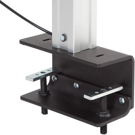 Innovative 8472 Winston Clamp Mount Accessory