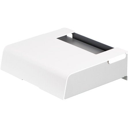 Innovative 8502 Winston Apple iMac Stand Accessory