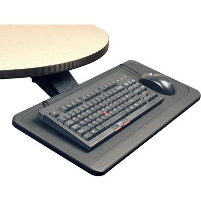 Innovative 9026 Articulating Keyboard Arm only