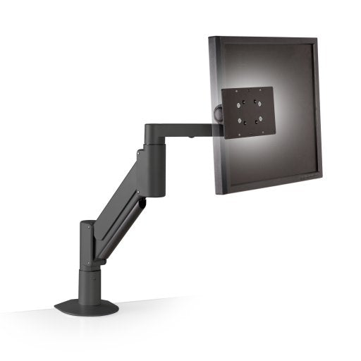 Innovative 9105-XHD Extra Heavy Duty (69.1 lb) LCD Monitor Arm