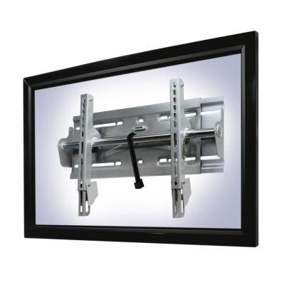 Innovative 9194 Universal Expanding Large Display Wall Mount