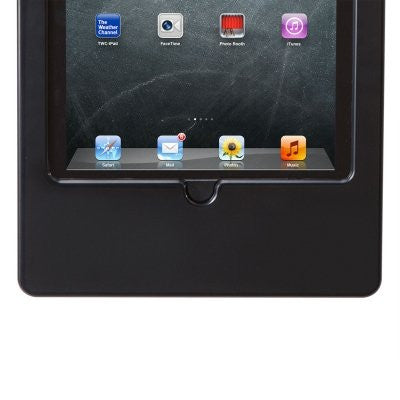Innovative 9230-8438 Free Standing Mount for Apple iPad