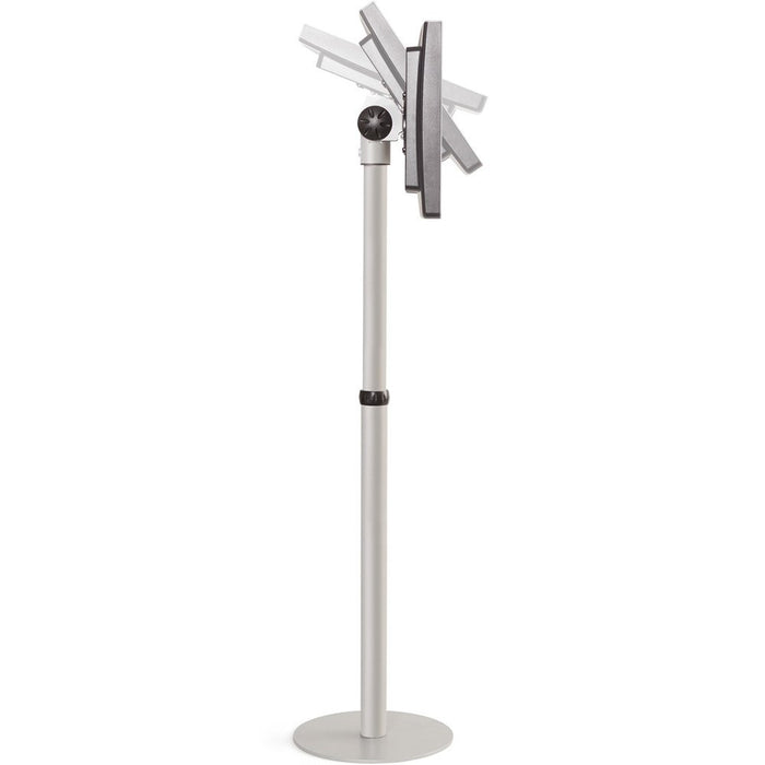 Innovative 9230 Free Standing Height Adjustable Monitor Mount