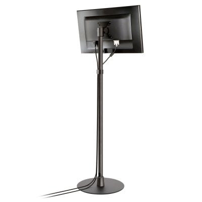 Innovative 9231 Light Duty Free Standing Monitor Mount