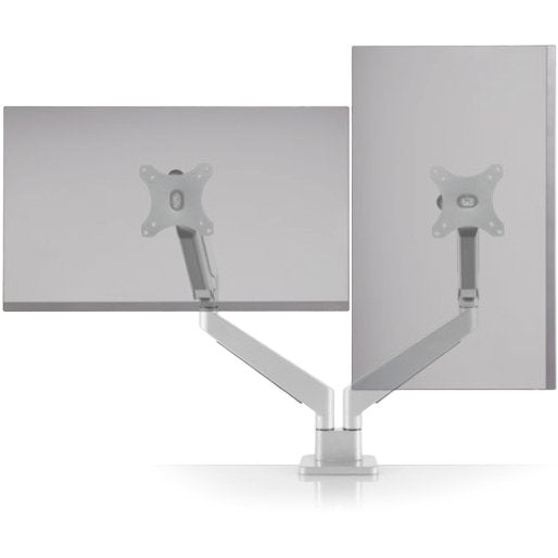 Innovative ENVOY-2 Envoy Dual Monitor Articulating Arm