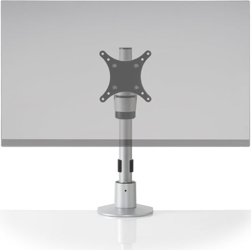 Innovative STX-01S Staxx Single Monitor Mount
