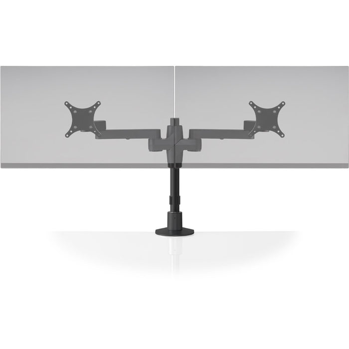 Innovative STX-02S Staxx Dual Monitor Mount - Standard