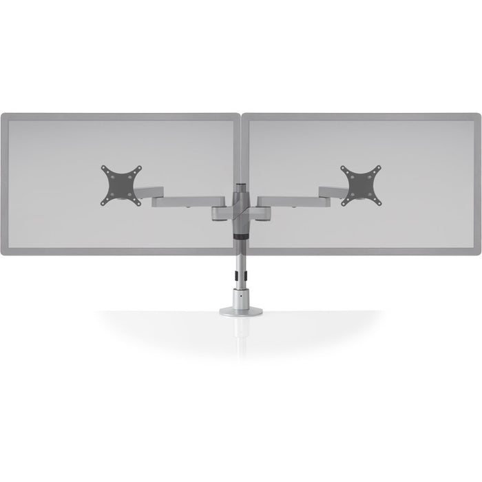 Innovative STX-02W Staxx Dual Monitor Mount - Wide