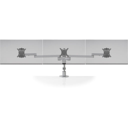 Innovative STX-03S Staxx Triple Monitor Mount - Standard