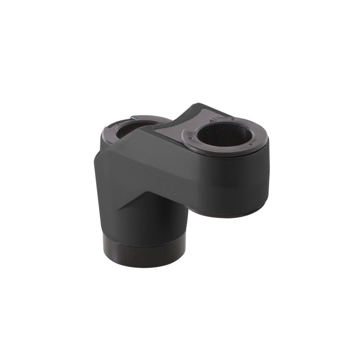 Innovative STX-NM Staxx Stackable Pole Mount Cup