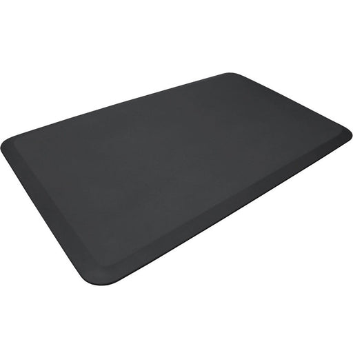 Innovative WNST-MAT High Density Anti Fatigue Winston Mat