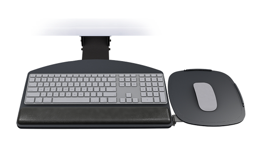 Esiergo - Combo Solutions Keyboard Solutions SOLUTIONULTRA