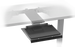 Esiergo - Laptop and Tablet Technology Solutions TDOCK-SLV