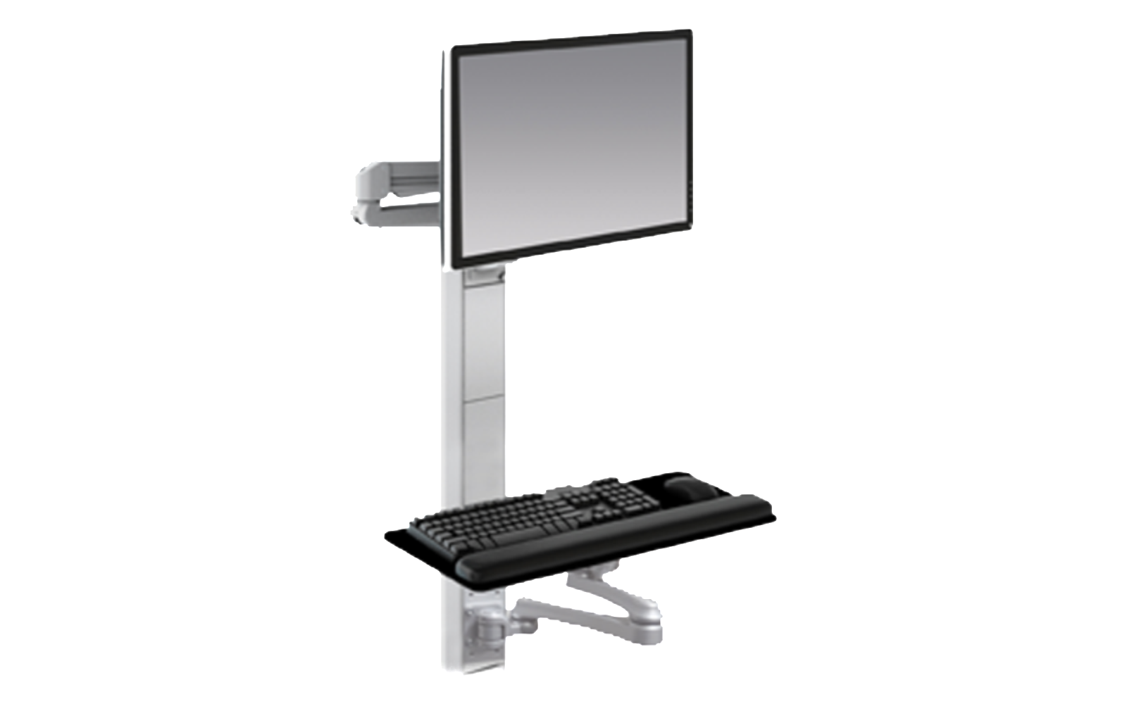 Esiergo - Workstations Technology Solutions TITAN-EDGE
