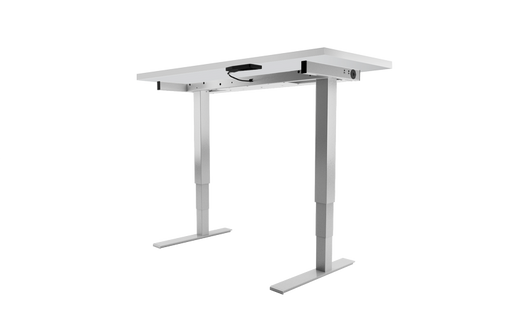 ESI Ergonomic Weight Adjustable Espree Pneumatic Table Bases