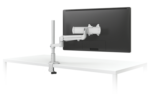 ESI Ergonomic EVOLVE1-MS Single Monitor Arm