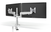 ESI Ergonomic Evolve2-M Dual Monitor Arms