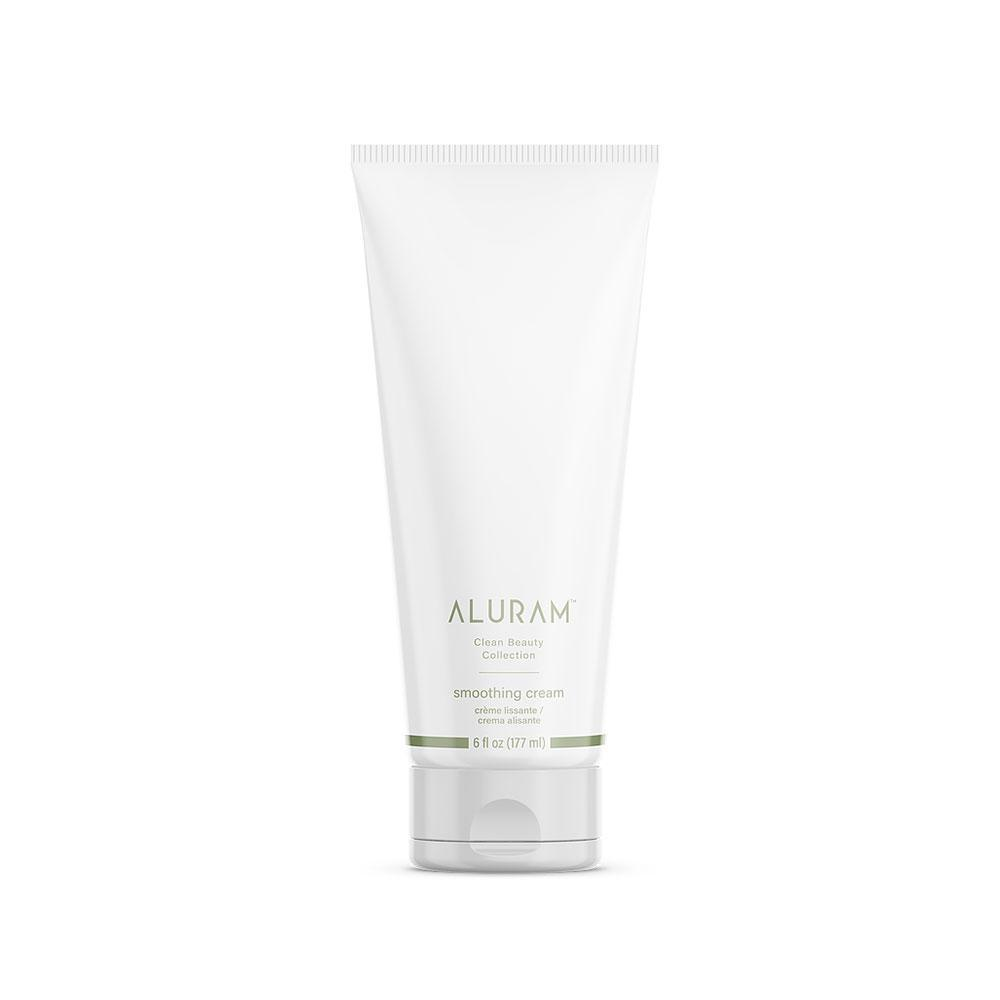ALURAM Smoothing Cream - Beaut