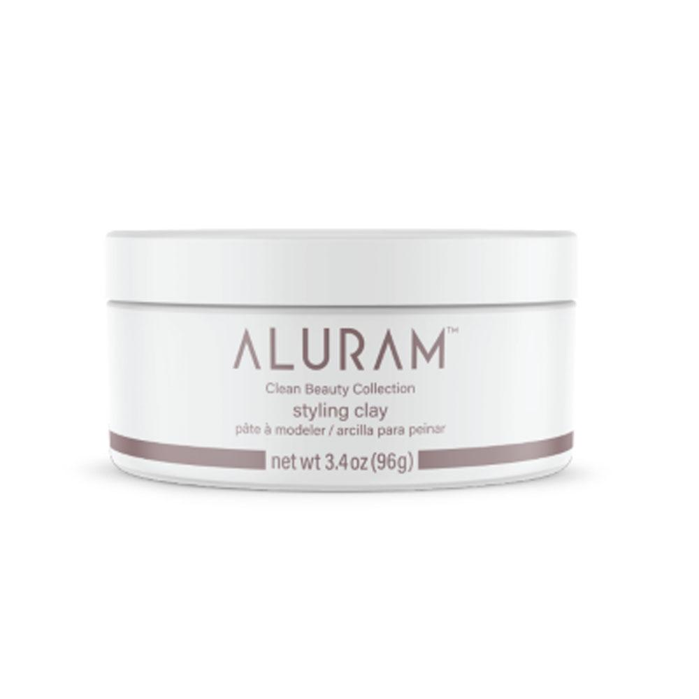 ALURAM Styling Clay - Beaut