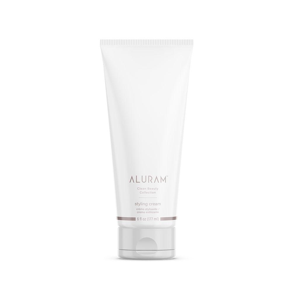 ALURAM Styling Cream - Beaut