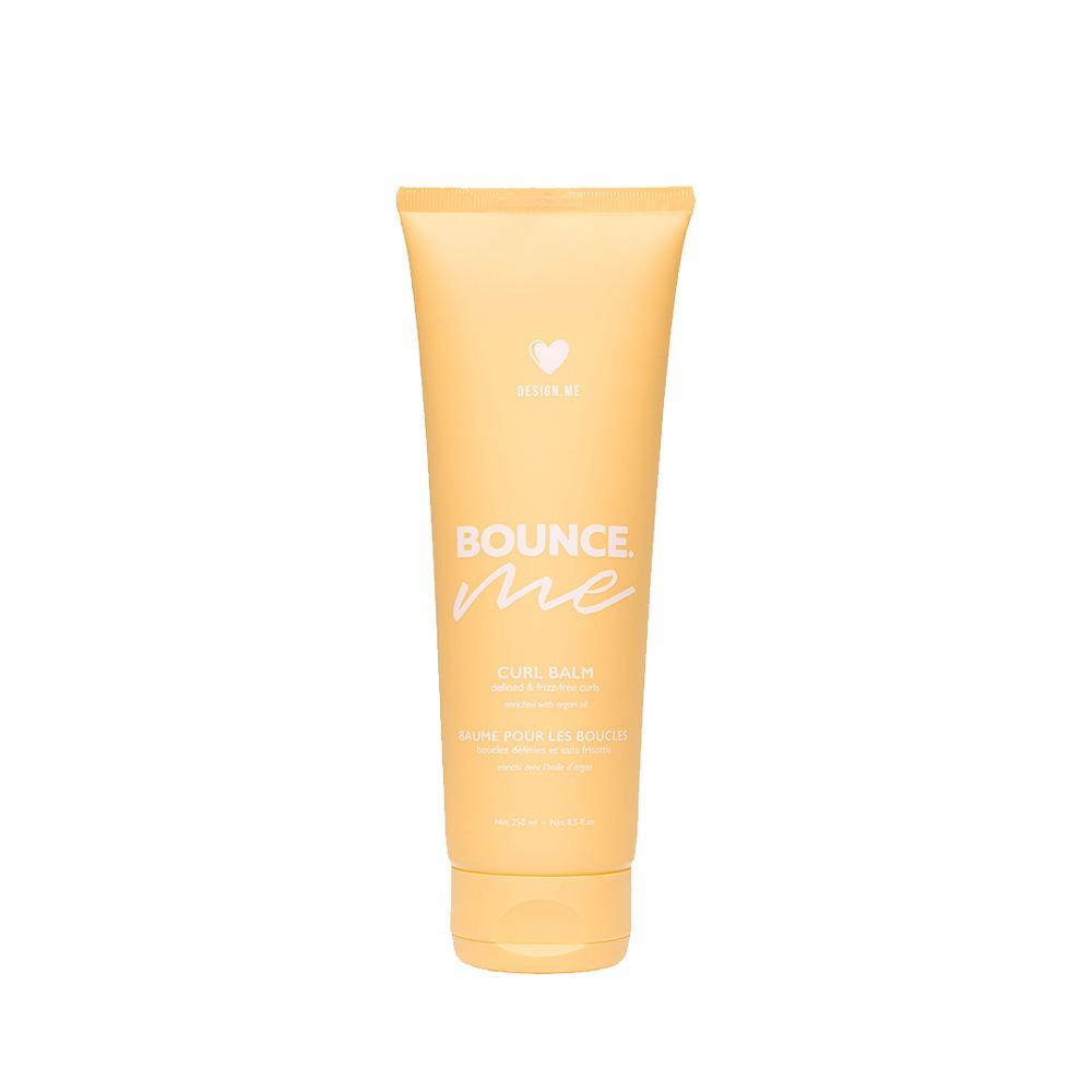 DESIGN.ME Bounce.ME • Curl Balm - Beaut