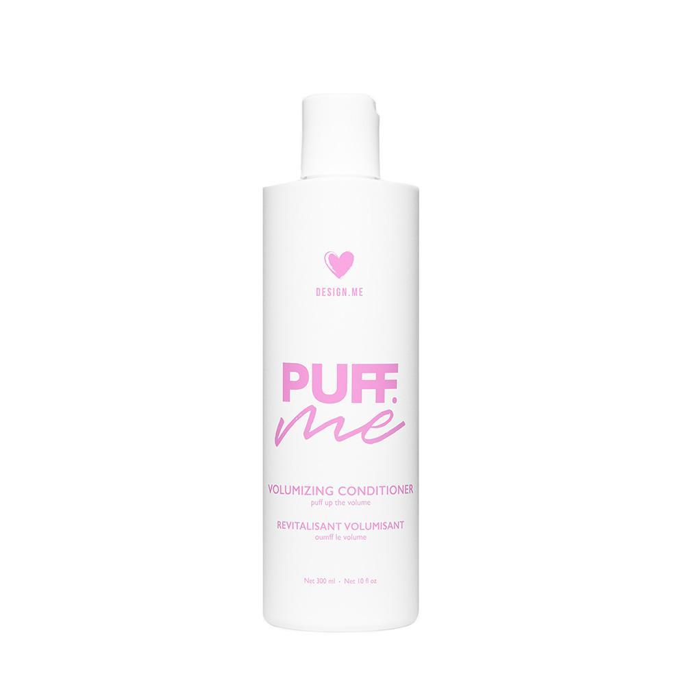 DESIGN.ME Puff.ME • Volumizing Conditioner - Beaut