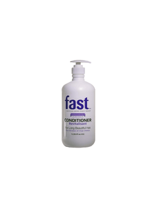 NISIM FAST Grow your hair Conditioner - Beaut