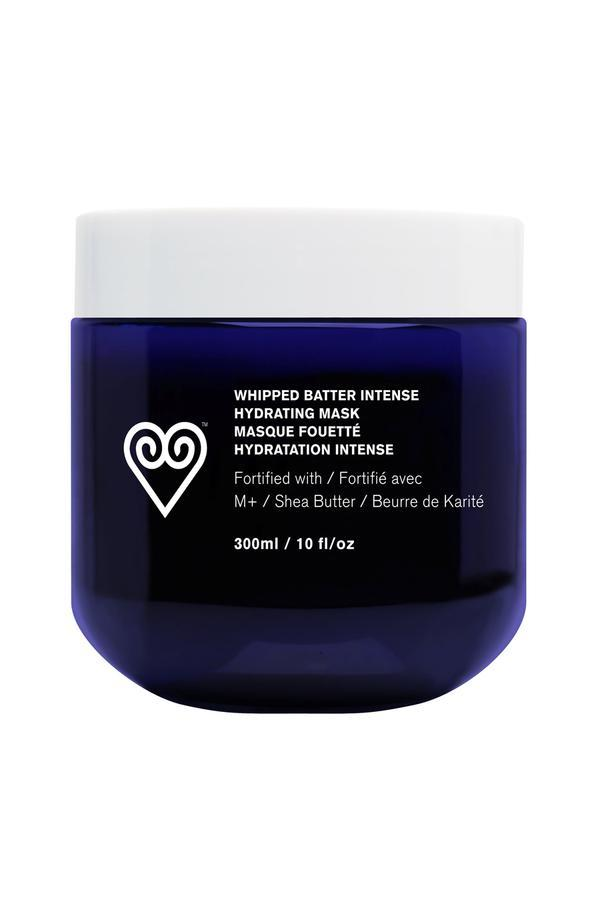 Brand With A Heart Maqui Berry Whipped Batter Intense Hydrating Mask - Beaut
