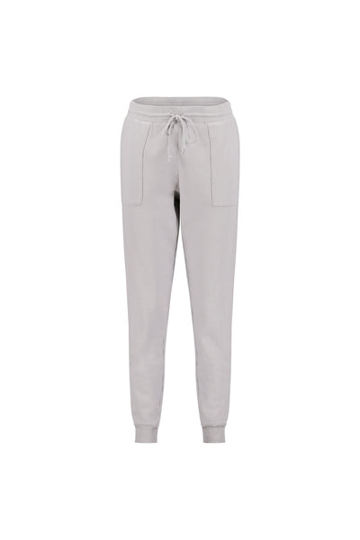 Pocket Jogger in Grey