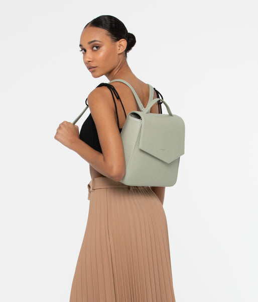 QUENA Backpack in Mojito