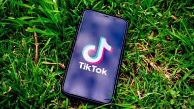 Users in the US Can Soon Earn in TikTok as the Company Unveils $200 Million Fund